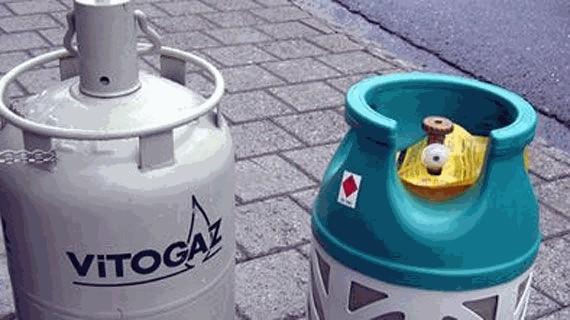 Gasflasche Für Gasgrill Lagern : Machen sie ihren gasgrill winterfest gebäudeversicherung kanton zug