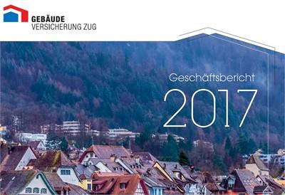 Finanzierung | Gebäudeversicherung Kanton Zug